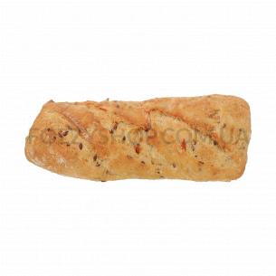 Багет Boulangerie Фитнес