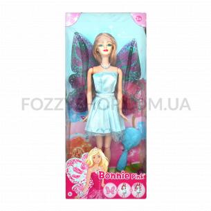 Кукла Аbbie с крыльями в ассортименте D-001