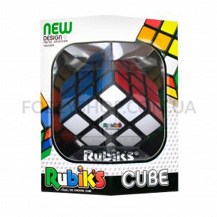 Головоломка Rubik`s Кубик 3*3