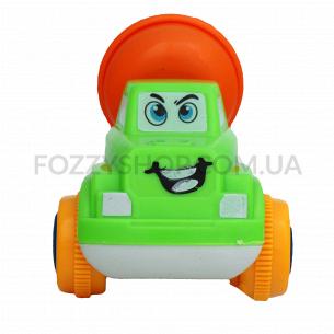Игрушка транспортная Автомобиль в ассортименте D1