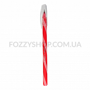 Ручка шариковая Cool FOR school Candy
