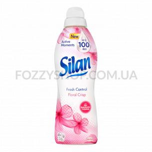Ополіскувач Silan Fresh...