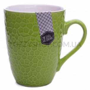Чашка Eat & Drink 360мл Yi-*1