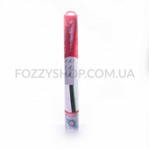 Щетка стеклоочистителя Pro SwissCar б/к 550мм GW05