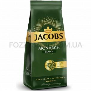 Кава мелена Jacobs Monarch...