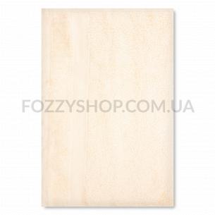 Полотенце махровое Saffran петля кремовый 40х70
