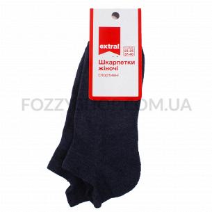 Шкарпетки жіночі Extra!...