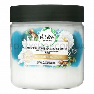 Маска для волосся Herbal...