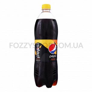 Напиток Pepsi манго