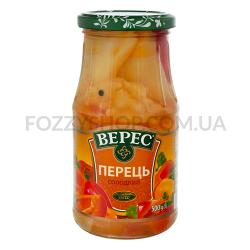 Перец Верес сладкий с/б
