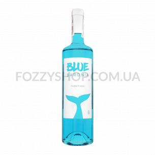 Напиток винный Baronia de Turis Baronia Blue