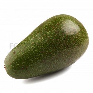 Авокадо элитный