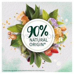 Шампунь Herbal Essences Белый грейпфрут и мята