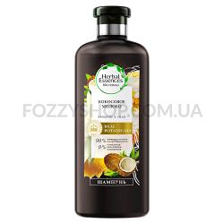 Шампунь Herbal Essences Кокосовое молоко