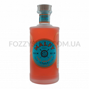 Джин Malfy Con Arancia Sicilian Blood Orange