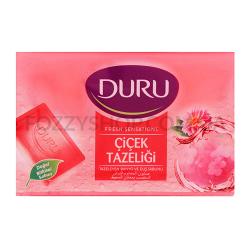 Мыло Duru Fresh Sensation Цветочное облако