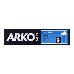 Крем для бритья Arko Cool