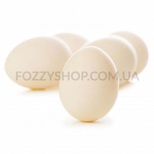 Яйцо куриное С1