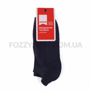 Шкарпетки чоловічі Extra!...