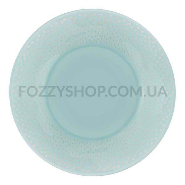Тарелка десертная LuminarcBulla 22см