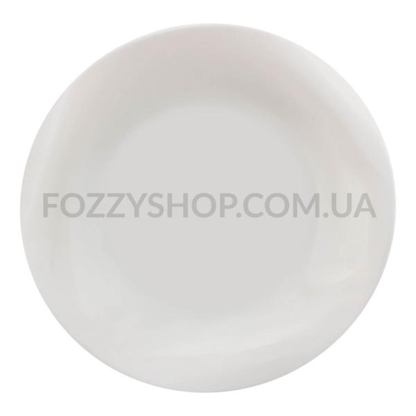 Тарелка десертная LuminarcVolare 22см