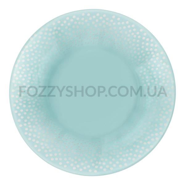 Тарелка суповая LuminarcBulla 23см