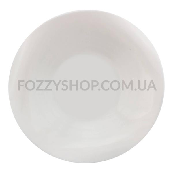 Тарелка суповая LuminarcVolare 23см