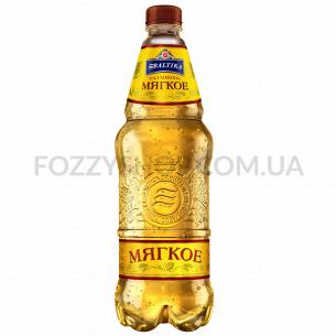 Пиво Балтика Розливне м`яке...