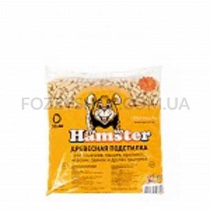 Супергранулы Hamster Стандарт