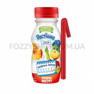 Йогурт Растишка...
