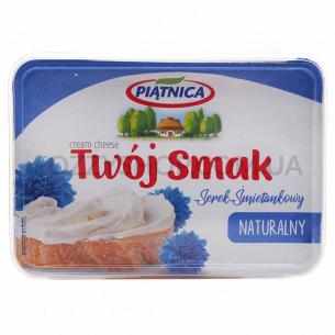 Сыр Piatnica Twoj Smak...
