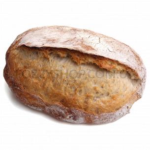 Хлеб подовый Альзас