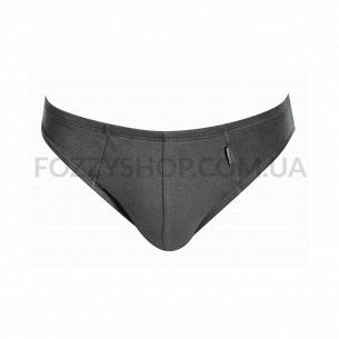 Трусы мужские SeaLine 042-020 мини grey S