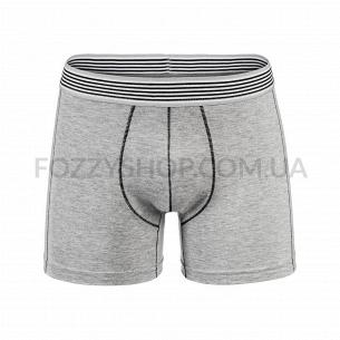 Трусы мужские SeaLine 070-137 шорты grey M