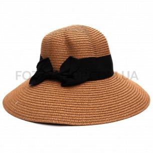 Шляпа женская 57 см