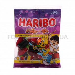 Конфеты Haribo Веселый микс