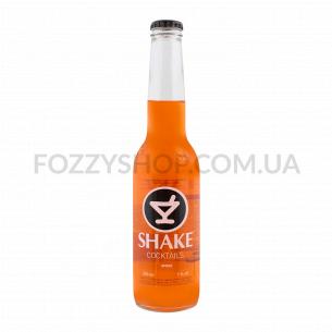 Напиток слабоалкогольный Shake Коктейль Sprizz
