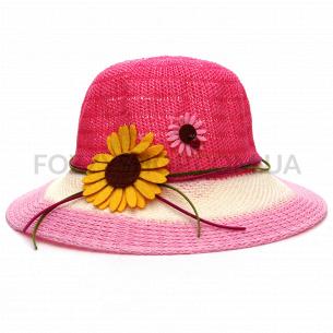 Шляпа детская в ассортименте