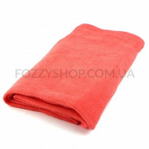 Полотенце пляжное в ассортименте