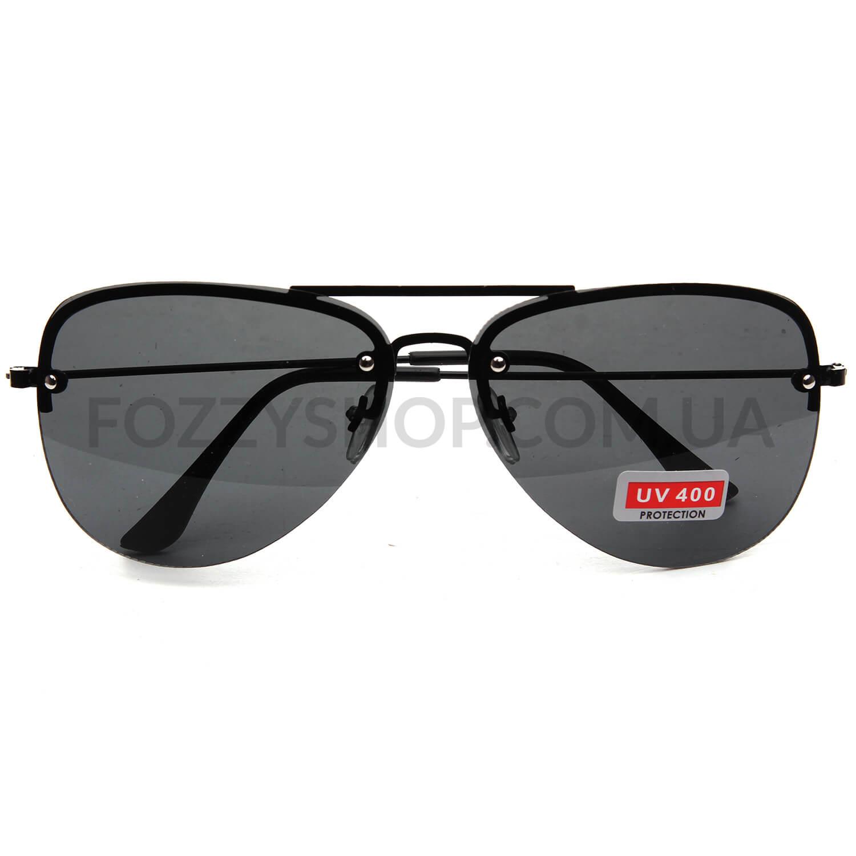 Очки солнцезащитные мужские в ассортименте