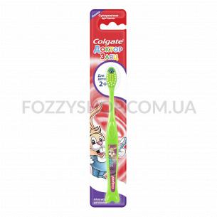 Зубная щетка Colgate для...