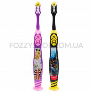 Щетка зубная для детей...