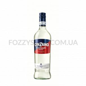 Вермут Cinzano Bianco