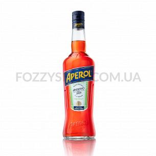 Аперитив Aperol