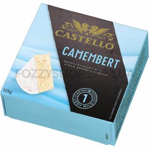 Сыр ARLA Камамбер Castello...