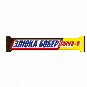 Батончик Snickers Super с...