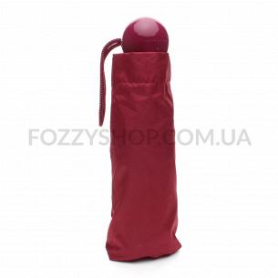 Зонт женский в ассортименте