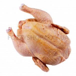 Курица домашняя охлажденная