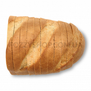Батон Хліб Житомира Житомир