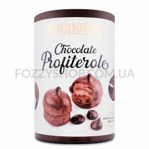 Профітролі Nonpareil шоколадні